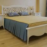 мебель для спальни, дизайн