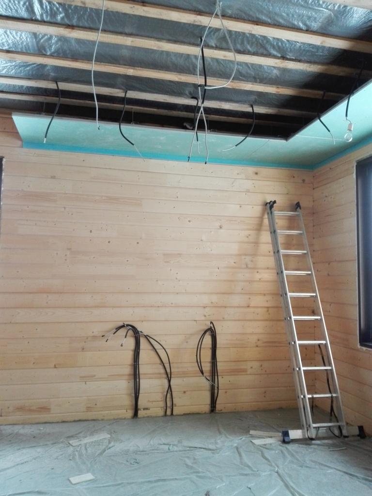 ремонт и отделка, ремонт старый осокл