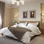 еще спальня (1)