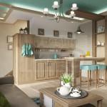 посл кухня4 (5)