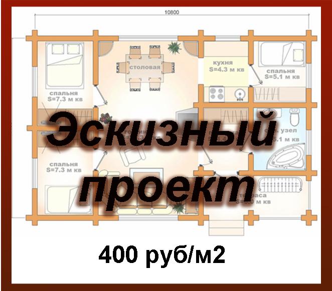 дизайн-проект интерьеров, дизайн-интерьеров, дизайн интерьеров старый осокл, ремонт и отделка, интерьеры под ключ, дизайн-проект, интерьеры