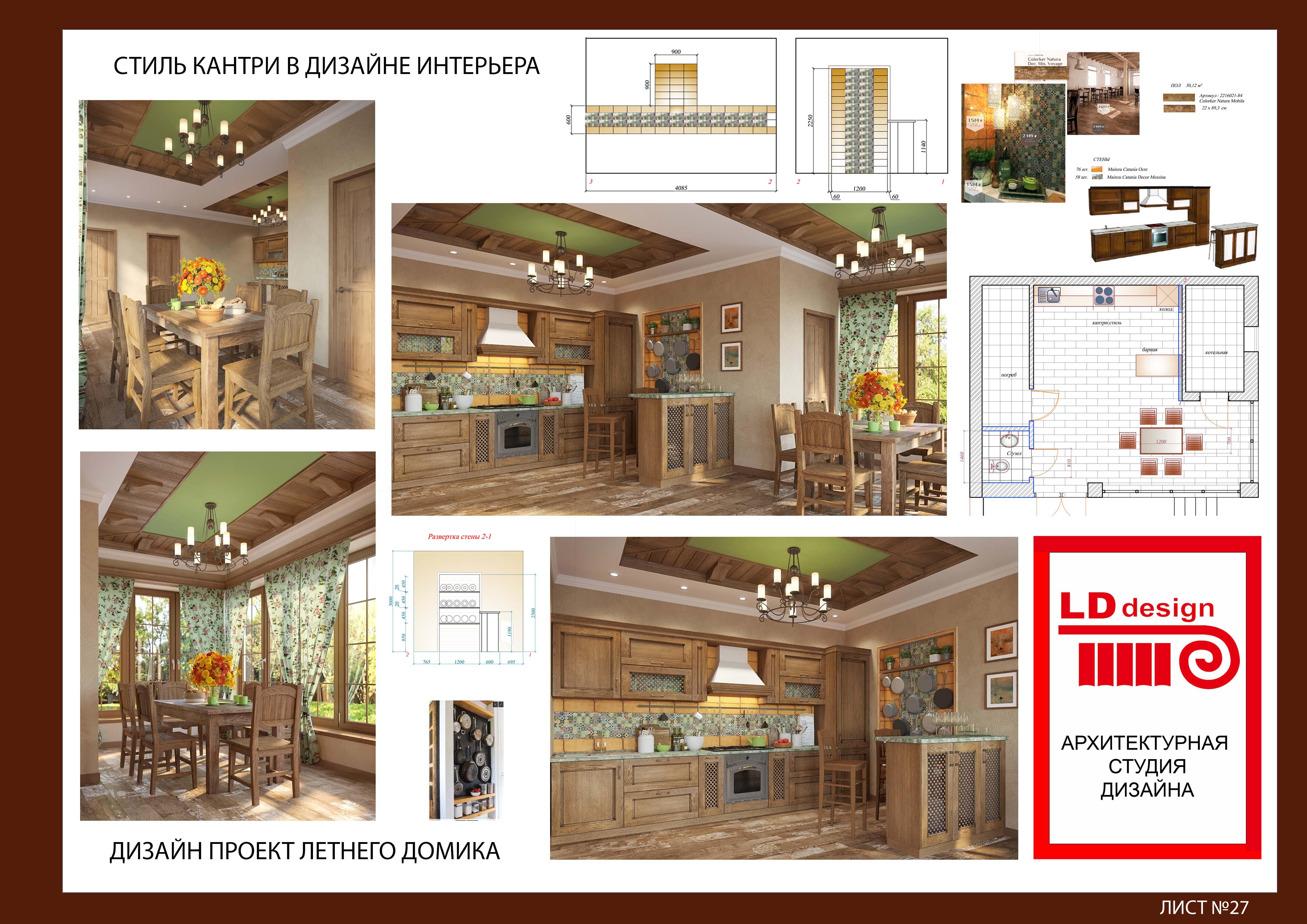 Барбекю дизайн интерьера иллюстрация кладки барбекю