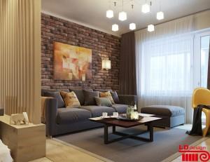 дизайн-проект, дизайн квартир, перепланировка, ремонт квартир