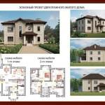 Дизайн интерьеров, дизайн экстерьеров, дизайн и ремонт старый осокл, дизайн и благоустройство