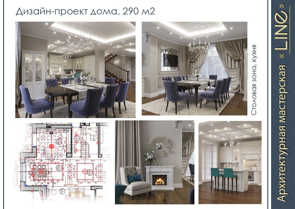 дизайн проект удаленно, отделка дома, авторский дизайн ,неоклассика, дизайн проект, 3д визуализация, отделка квартиры, ремонт старый оскол