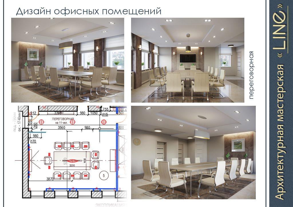 офисы, переговорная , дизайн офиса, дизайн проект, 3д визуализация, отделка квартиры, ремонт старый оскол