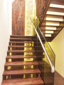 изделия из дерева, лестницы, интерьеры из дерева