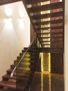 изделия из дерева, лестницы, интерьеры из дерева, дизайн интерьеров