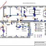 дизайн-проекты квартир, дизайн интерьеров домов, дизайн старый оскол, люкс декор дизайн, студия дизайна старый осокл
