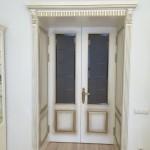 дизайнинтерьеров, дизайн-проект, студия дизайна, дизайнинтерьеров он-лайн, дизайн и реализация, квартира санкт-петербург ремонт