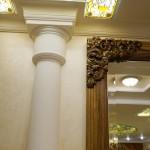 дизайн интерьеров, дизайн-проект старый осокл, дизайнеры старыйоскол, ремонт и отделка