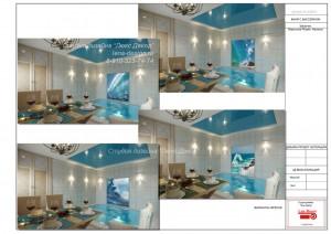 М, Дизайн-проект бани с бассейном, отделка бани, отделка бассейна, интерьер бассейна, дизайн интерьеров, ремонт