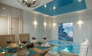 старый Осколо, Дизайн-проект бани с бассейном, отделка бани, отделка бассейна, интерьер бассейна, дизайн интерьеров, ремонт