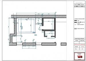 Дизайн-проект бани с бассейном, отделка бани, отделка бассейна, интерьер бассейна, дизайн интерьеров, ремонт
