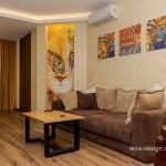 отделка квартир, ремонт и отделка, интерьеры под ключ, диайнерский ремонт