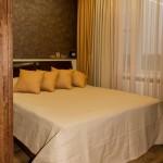 спальня, отделка квартир, ремонт и отделка, интерьеры под ключ, диайнерский ремонт