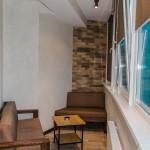 балкон ремонт, отделка квартир, ремонт и отделка, интерьеры под ключ, диайнерский ремонт