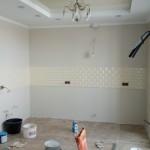 отделка квартиры, ремонт квартиры