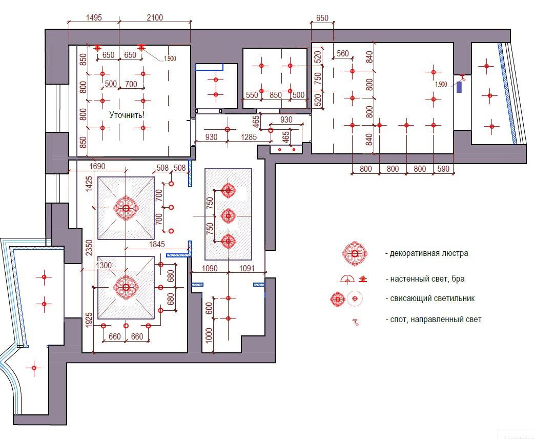 дизайн проект, дизайн квартиры, отделка и ремонт, ремонт под ключ, дизайн проект , старый оскол дизайн
