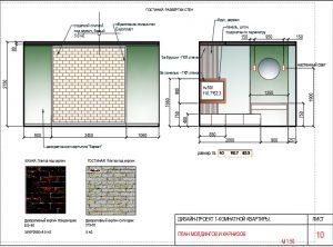 дизайнпроект, ремонт, квартиры ремонт, отделка, интерьер, дизайнстудии