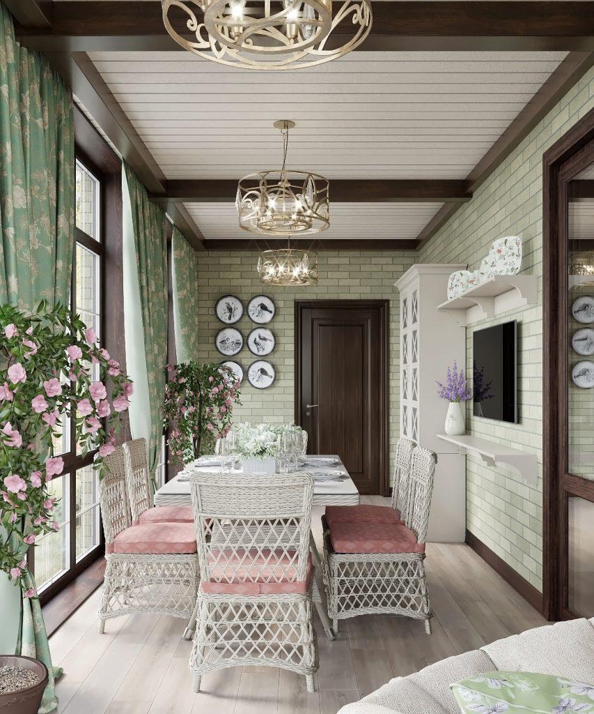 интерьер из дерева, дизайн интерьеров, интерьеры бань, интерьер лофт, лестницы, двери, эксклюзивный дизайн интерьеров,дерево в интерьере, балки, потолок из дерева, вагонка.